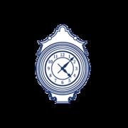 Mutual Savings Bank Logo